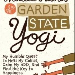 What Do Yoga, Ayurveda, and Creativity Have in Common?